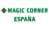 magic-corner-spagna-partner